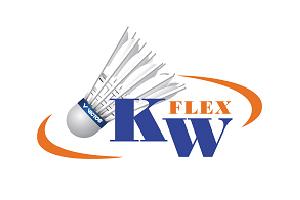 Kw Flex logo
